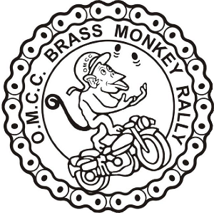 Planning under way for 40th — and last — Brass Monkey Rally